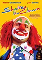 Shakes the Clown [DVD] [Import]