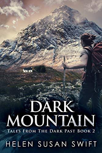 Dark Mountain: The Secret Of An Cailleach by Swift, Helen Susan ebook deal