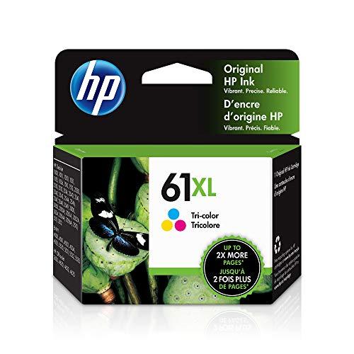 hp printer ink advantage - 2