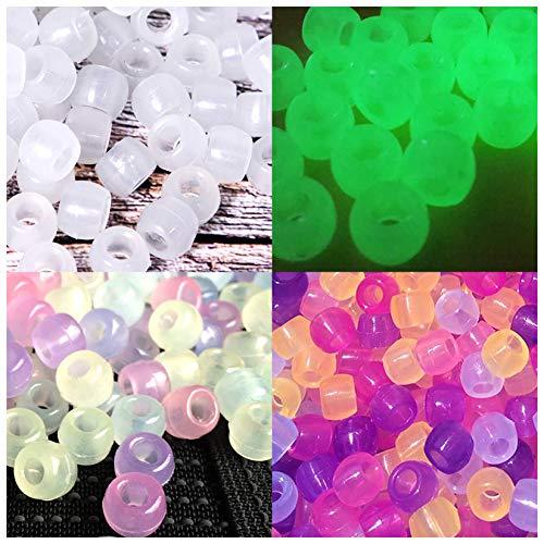 1000 beads - 6