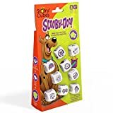 The Creativity Hub Rory's Story Cubes Scooby Doo – Juguete ,...
