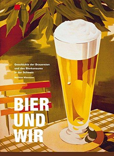 lidl bier schweiz
