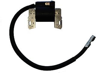 Auto Express Briggs & Stratton Ignition Coil Magneto Armature 495859 491312 490586 492341 New