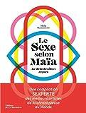 Le sexe selon Maïa - Au-delà des...