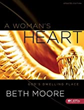 A Woman's Heart Updated edition