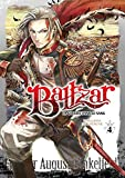 Baltzar - Tome 4