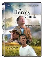 Hero's Climb [DVD] [Import]