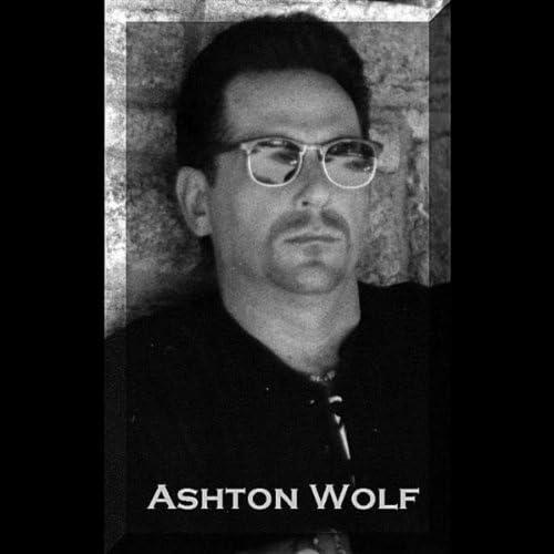 Ashton Wolf