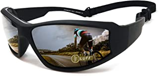 goggle sunglasses sport