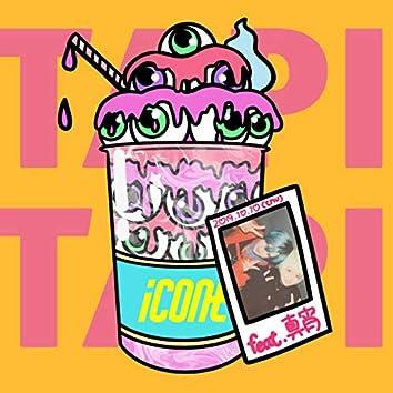 tapi tapi (feat. MAYOI HOWL)