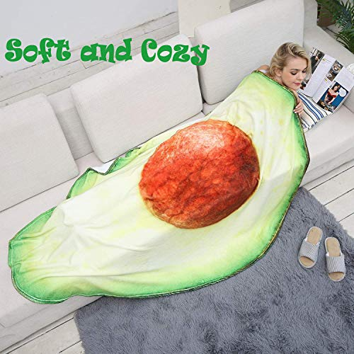 avocado gag gifts