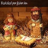 Adornen los Salones (Ya Llegó la Navidad)