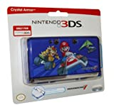 PDP Nintendo 3DS & 2DS Cases & Storage