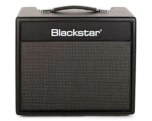 Blackstar Series One 10 AE Anniversary Edition