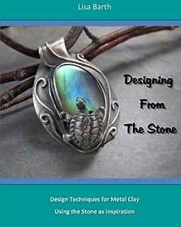 Best using precious metal clay Reviews