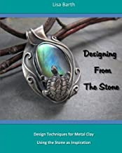 Best metal clay projects Reviews