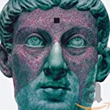 Songtexte von Protomartyr - The Agent Intellect