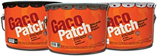 Gaco Roof Patch Gry 2g