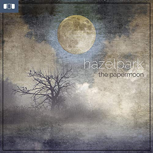 The Papermoon