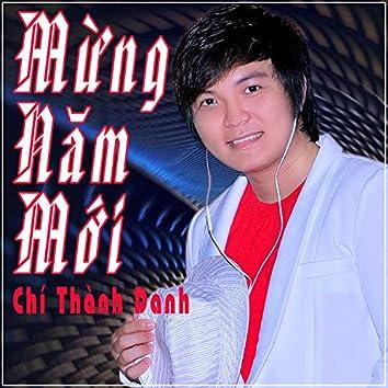 Mung Nam Moi