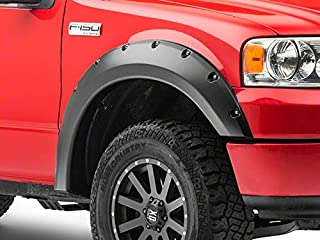 Barricade Off-Road Tailgate Assist Smooth Damping Truck Strut Fitted and Compatible with Ford F-150 2015-2020