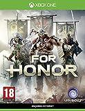 for honor - xbox one - [edizione: regno unito]