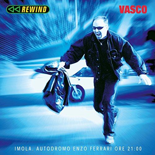 Rewind (3 LP)