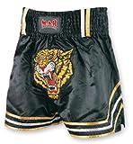 M.A.R International Ltd Boxershorts für Kickboxen & Thaiboxen