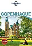 De Copenhague à Stockholm - Road trip de 15 jours à travers le Danemark et la Suède 1