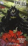 Batman e il guanto nero. Batman (Vol. 2)