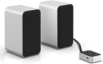 Best wireless stereo speaker system Reviews