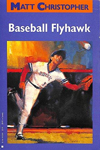 Baseball Flyhawk Special: Troll Edition (Paperback) [Taschenbuch] by