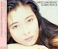 Collection 2 by Miho Nakayama (2006-02-01)