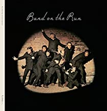 Best band on the run cd dvd Reviews