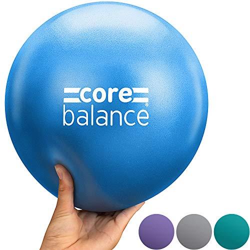 Core Balance - Pelota de pilates (23 cm)