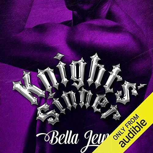 Knights' Sinner cover art