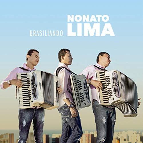 Nonato Lima