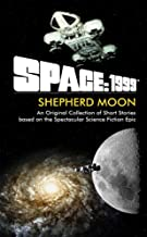 Space: 1999 Shepherd Moon