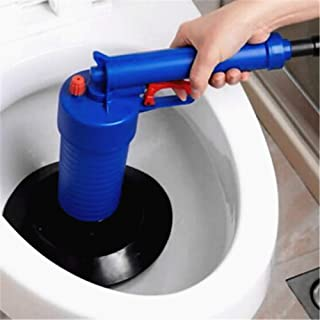 Drain Clog Remover Tool ,For Sink Bath Toilets Bathroom Shower Kitchen Clogged Pipe Bathtub ,Shipped from the USA