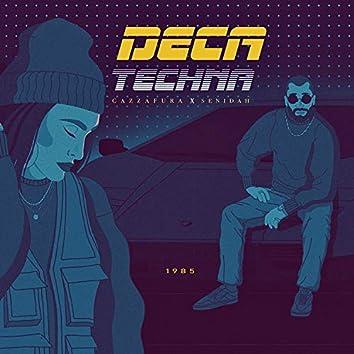 Deca Techna