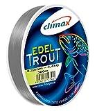 Climax EdelTrout 0,25mm