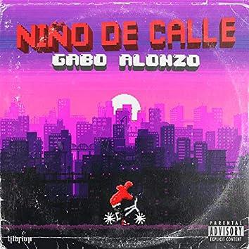Nino de Calle