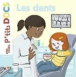 Les dents de Stéphanie Ledu