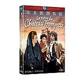La Juive du Château-Trompette-Intégrale