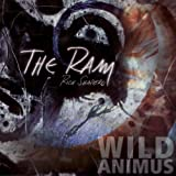 Wild Animus, Part One: The Ram