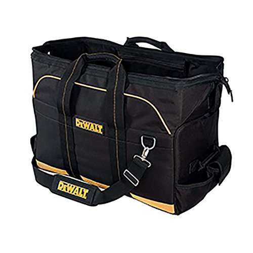 DeWalt 24'' Pro Contractor's Gear Bag with 4 Exterior Pockets - $47.99 Shipped
