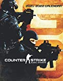 Counter-Strike: Global Offensive: 2021 – 2022...