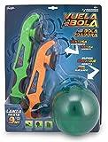Aeroforce - Vuela la Bola (Famosa 700013652) , color/modelo surtido