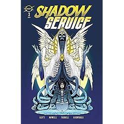 Shadow Service #3