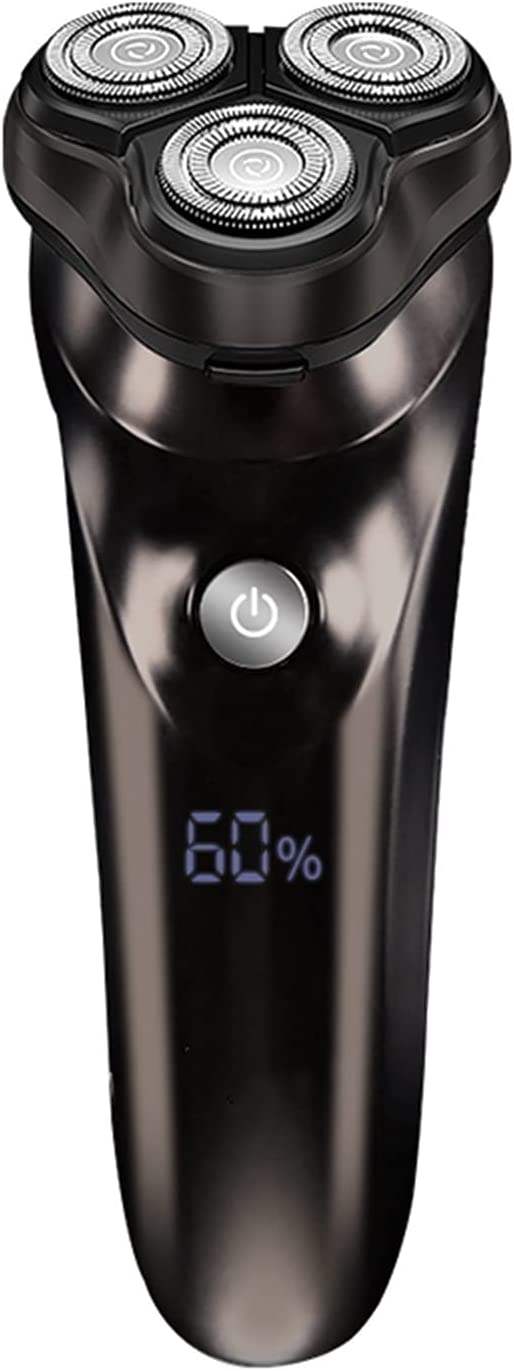 It is very popular shanxihuangfu Shavers for Men Beard Shaving Timmer New product! New type f Razor